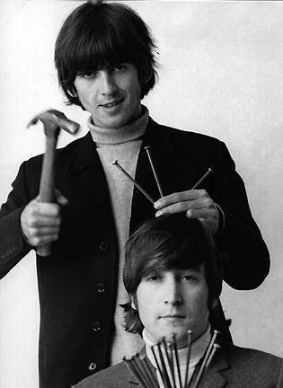 http://je-suis-un-morse.cowblog.fr/images/BeatlesButcher2.jpg