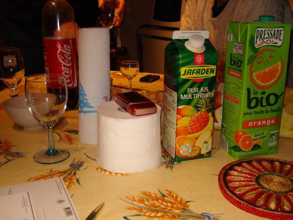 http://je-suis-un-morse.cowblog.fr/images/DSC02672.jpg