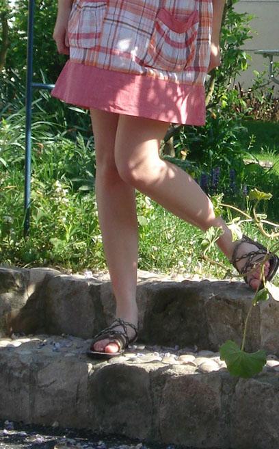 http://je-suis-un-morse.cowblog.fr/images/DSC05738.jpg