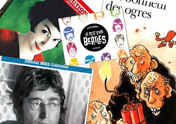 http://je-suis-un-morse.cowblog.fr/images/achatscopie.jpg
