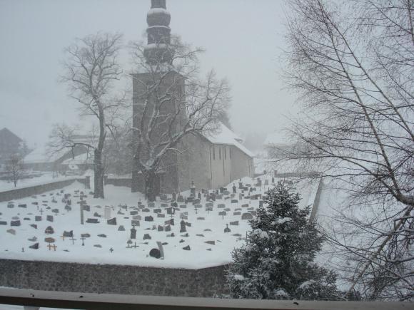 http://je-suis-un-morse.cowblog.fr/images/cimetiere.jpg