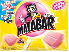 http://je-suis-un-morse.cowblog.fr/images/malabarcopie.jpg