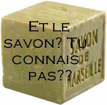 http://je-suis-un-morse.cowblog.fr/images/provencesavondemarseilleolive400g.jpg
